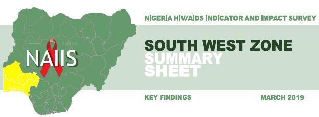 Dating-Website für Hiv in nigeria