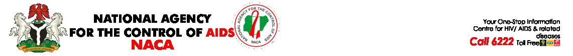 NACA Nigeria